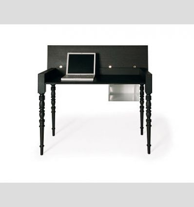 СТОЛ TWO TOPS TABLE