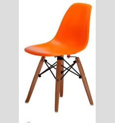 Стул Eames chair детский