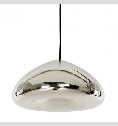 Подвес Steel Void Tom Dixon