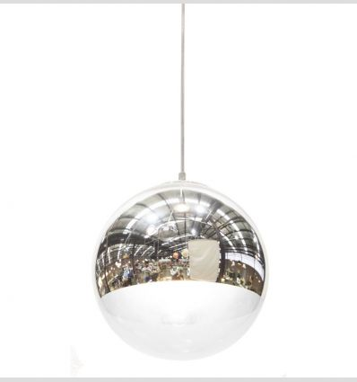 Подвес Mirror Ball 20 Tom Dixon