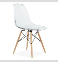 Стул Eames chair